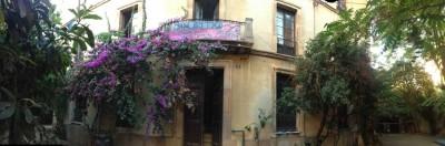 Can_Botxi_Barcelona