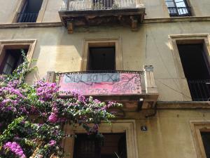 Can_Botxí_Barcelona