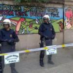 desallotjament_del_Centre_Social_Can_Botxí_Barcelona