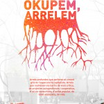 okupem_arrelem
