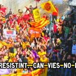 Barcelona_can_vies