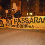 Barcelona_can_vies_no_passaran