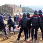carregues_policials