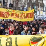 Barcelona_Manifestacio_el_8_de_febrer_contra_el_desallotjament_del_CSA_Can_Vies