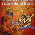 Can_Vies_Barcelona_tema_okupacio