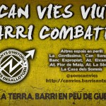 Can_Vies_kartela