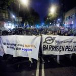 Barcelona_7000_persones_conflueixen_a_Sants_en_el_tercer_dia_de_protestes_pel_desallotjament_de_Can_Vies