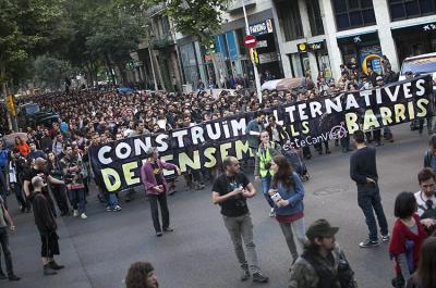Barcelona_Manifestació_Can_Vies_1
