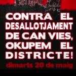 Barcelona_contra_el_desallotjament_de_Can_Vies